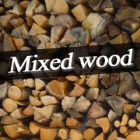 mixedwood