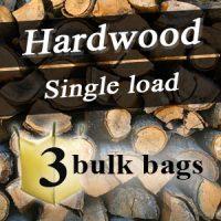 Hardwood Single Load