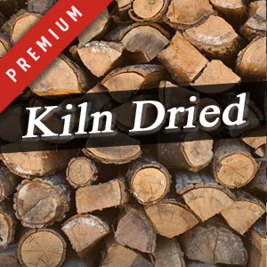 Kiln Dried Firewood Devon